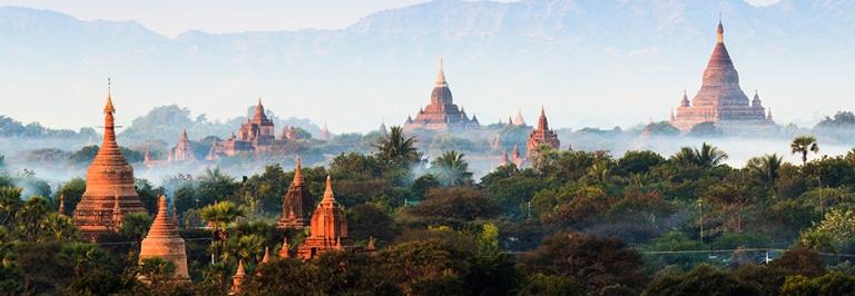mandalay-myanmar-luxury-travel-burma-luxury-travel-ker-downey-morning