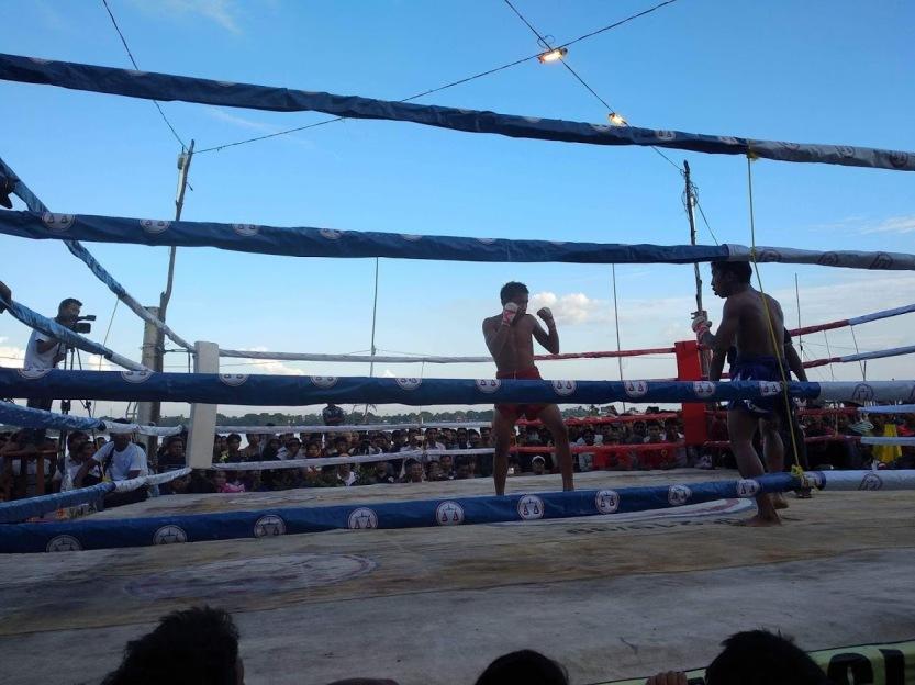 Lithwei Match 3